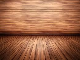 floor woods floor woods flooring newport pagnell woods flooring