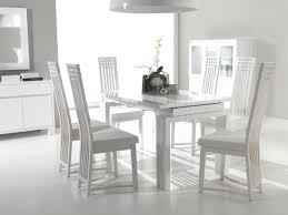choosing white dining room chairs u2013 home decor