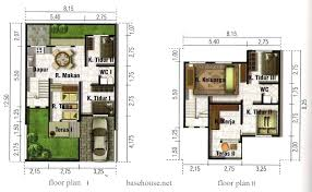 modern floor plans for new homes modern house drawing perspective floor plans design architecture