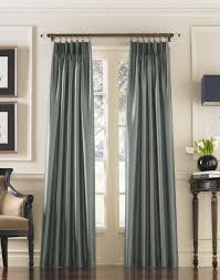 Sheer Pinch Pleat Curtains Curtain 89 Stunning Pinch Pleat Curtains Photos Design Pinch