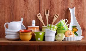 Unique Kitchen Tools Best Kitchen Tools Kitchens Design