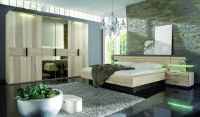 Schlafzimmer Casa Thielemeyer Thielemeyer Schlafzimmer Jtleigh Com Hausgestaltung Ideen