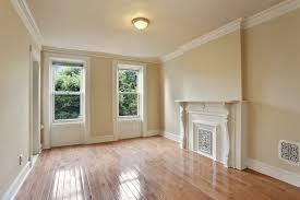 a top floor two bedroom for rent in bed stuy brownstoner