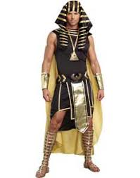 Egyptian Queen Halloween Costume Buy Egyptian Costumes Prices Nile Guaranteed
