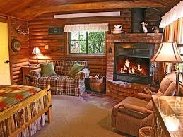 one room cabin designs one room cabin designs bothrametals com