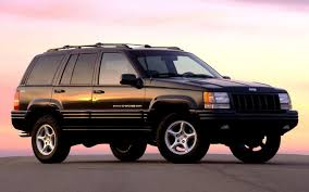 images of gallery 1998 jeep grand sc