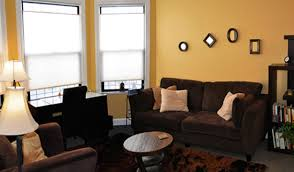 Psychotherapy Office Furniture by Ondina Wellness Living Loving Learning San Francisco