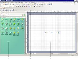Informatica Admin Jobs Informatica Powercenter Version 10 1 Getting Started Pdf