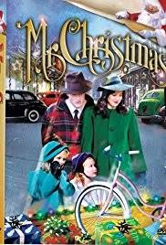 mr christmas mr christmas 2005 imdb