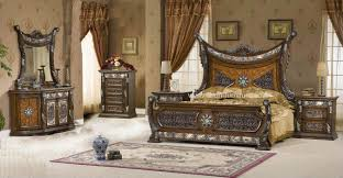 Antique Bedroom Furniture by Antique Bedroom Home Planning Ideas 2017