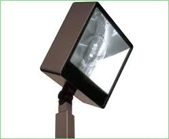Outdoor Flood Light Fixtures Lightning Staff Code Piano Bolt Lighting Fixtures Outdoor Flood