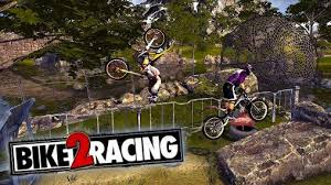 racing bike apk bike racing 2 multiplayer for android free bike racing
