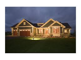arts and crafts style home plans twingate craftsman home plan d house plans and more floor with