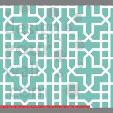 42 best great wallpapers images on pinterest geometric patterns