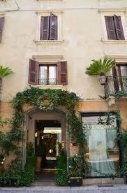 gabbia d oro verona hotel gabbia d oro picture of hotel gabbia d oro verona