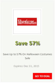 Coupons Halloween Costumes Fashion Mia Discount Codes Saving Refund Coupons