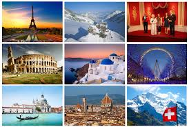 Family Packages 2016 Europe Tour Packages For Family Archives Paras Pvt Ltd