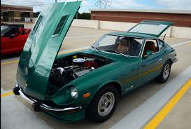 Country Classic Cars - the booda will have regrets thread aka the car i flew across the
