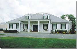 funeral homes in ny f dalton funeral homes inc hicksville ny legacy