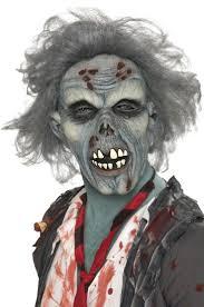 halloween mask costume