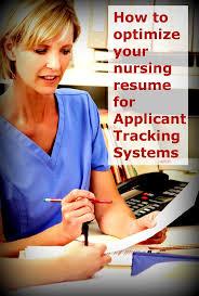 Best Nursing Resume Template by 20 Best Nursing Images On Pinterest Nursing Schools Nursing