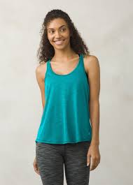shop sports bras u0026 tank tops for women online prana