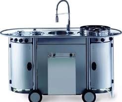 portable kitchen island with sink high end portable kitchen islands island for with sink