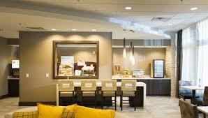 Holiday Inn Express And Suites Hospitality Furnishings U0026 Design Ihg