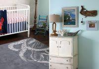 Nursery Area Rugs Nautical Rugs For Nursery 17 Best Ideas About Nautical Rugs On
