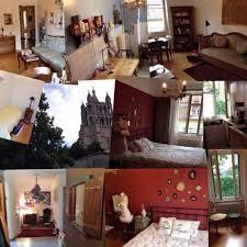 chambre à louer lausanne chambre à louer dans bel appartement magnifiquement situé
