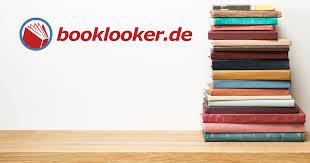 K Hen Online Kaufen G Stig Booklooker De Antiquarische Und Gebrauchte Bücher Kaufen Und