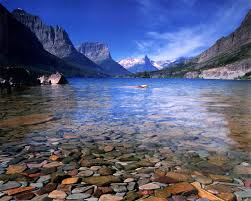 Montana national parks images Redefining the face of beauty glacier national park montana jpg