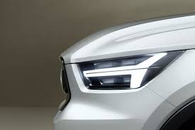 new volvo new volvo concepts tease upcoming v40 xc40 compacts