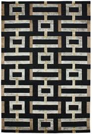 Capel Rugs Troy Nc 16 Best Decorating Images On Pinterest Area Rugs Homes And