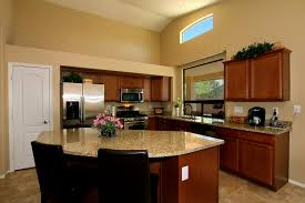 kitchen family room ideas kitchen awesome open kitchen concept ideas awesome open source