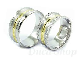 modele de verighete verighete de argint