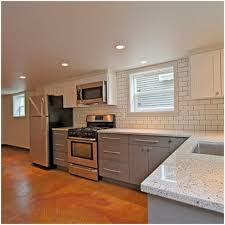basement kitchen ideas small basement kitchen ideas small inspirational 25 best ideas about