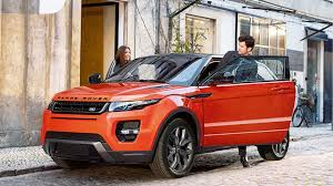 range rover evoque wallpaper 2015 land rover range rover evoque 2 background wallpaper