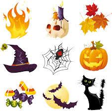 halloween images clip art clipart halloween