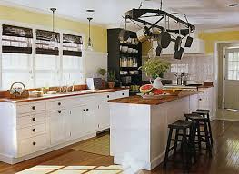 Trend Kitchen Cabinets 9 Kitchen Trends To Watch For In 2016 This Picture Gives You A