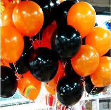 balloon a grams 10 inch 2 2 grams pearl balloon balloon combo smooth