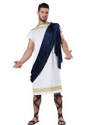 grecian toga costume 01593 fancy dress ball