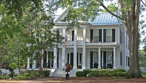 southern house plans wrap around porch style houses priestlyhouse southern home with wrap around