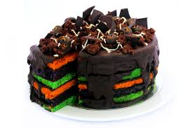 Waitrose Halloween Cake by Mary Berry U0027s Recipe For Butternut Squash And Lentil Stew For