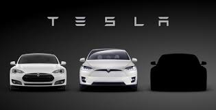 tesla will deliver the model 3 to these people first fortune