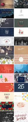 best 25 december 2016 calendar ideas on december