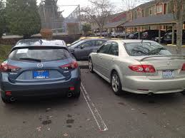 mazda 3 or mazda 6 what color 2014 mazda 3 is your favorite page 12 2004 to 2016