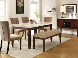 Restaurant Banquette Seating For Sale Restaurant Chair Awesome Banquette Seating For Restaurant 24