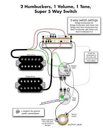 ibanez jem wiring diagram dolgular com