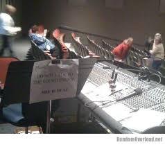 Sound Engineer Meme - fail nation trustworthy sound engineer fail randomoverload